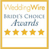 brides choice